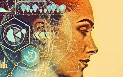 Women and Artificial Intelligence (AI)